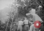 Image of Japanese troops Singapore, 1942, second 26 stock footage video 65675071243