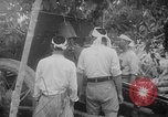 Image of Japanese troops Singapore, 1942, second 27 stock footage video 65675071243