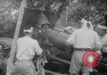 Image of Japanese troops Singapore, 1942, second 29 stock footage video 65675071243