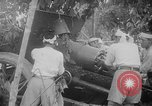 Image of Japanese troops Singapore, 1942, second 30 stock footage video 65675071243