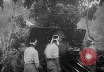 Image of Japanese troops Singapore, 1942, second 32 stock footage video 65675071243