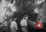 Image of Japanese troops Singapore, 1942, second 33 stock footage video 65675071243