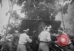 Image of Japanese troops Singapore, 1942, second 34 stock footage video 65675071243
