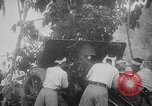 Image of Japanese troops Singapore, 1942, second 35 stock footage video 65675071243
