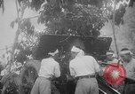 Image of Japanese troops Singapore, 1942, second 36 stock footage video 65675071243