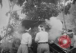 Image of Japanese troops Singapore, 1942, second 37 stock footage video 65675071243