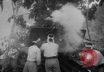 Image of Japanese troops Singapore, 1942, second 38 stock footage video 65675071243