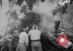 Image of Japanese troops Singapore, 1942, second 39 stock footage video 65675071243