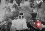 Image of Japanese troops Singapore, 1942, second 40 stock footage video 65675071243