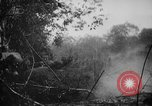 Image of Japanese troops Singapore, 1942, second 43 stock footage video 65675071243