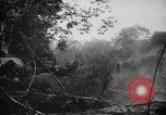 Image of Japanese troops Singapore, 1942, second 44 stock footage video 65675071243