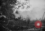 Image of Japanese troops Singapore, 1942, second 45 stock footage video 65675071243