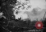 Image of Japanese troops Singapore, 1942, second 47 stock footage video 65675071243