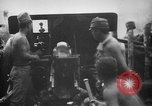 Image of Japanese troops Singapore, 1942, second 48 stock footage video 65675071243