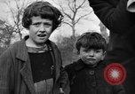 Image of evacuation Italy, 1944, second 11 stock footage video 65675071246