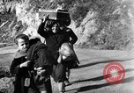 Image of evacuation Italy, 1944, second 13 stock footage video 65675071246