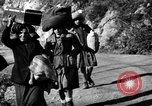 Image of evacuation Italy, 1944, second 15 stock footage video 65675071246