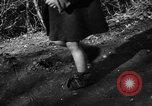 Image of evacuation Italy, 1944, second 25 stock footage video 65675071246