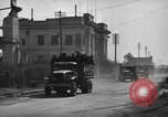 Image of evacuation Italy, 1944, second 26 stock footage video 65675071246