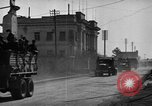 Image of evacuation Italy, 1944, second 28 stock footage video 65675071246