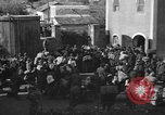 Image of evacuation Italy, 1944, second 29 stock footage video 65675071246
