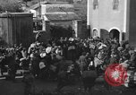 Image of evacuation Italy, 1944, second 30 stock footage video 65675071246