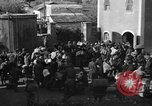 Image of evacuation Italy, 1944, second 31 stock footage video 65675071246