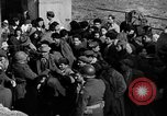 Image of evacuation Italy, 1944, second 32 stock footage video 65675071246