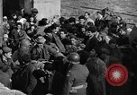 Image of evacuation Italy, 1944, second 33 stock footage video 65675071246
