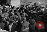 Image of evacuation Italy, 1944, second 34 stock footage video 65675071246