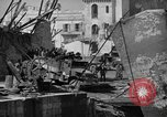 Image of evacuation Italy, 1944, second 45 stock footage video 65675071246
