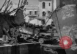 Image of evacuation Italy, 1944, second 46 stock footage video 65675071246