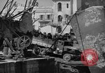 Image of evacuation Italy, 1944, second 47 stock footage video 65675071246