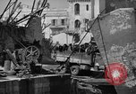 Image of evacuation Italy, 1944, second 49 stock footage video 65675071246