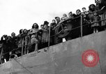Image of evacuation Italy, 1944, second 50 stock footage video 65675071246