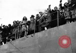 Image of evacuation Italy, 1944, second 51 stock footage video 65675071246