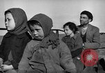 Image of evacuation Italy, 1944, second 53 stock footage video 65675071246