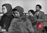 Image of evacuation Italy, 1944, second 54 stock footage video 65675071246