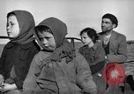Image of evacuation Italy, 1944, second 55 stock footage video 65675071246