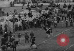 Image of Rodeo Los Angeles California USA, 1944, second 16 stock footage video 65675071251