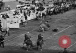 Image of Rodeo Los Angeles California USA, 1944, second 50 stock footage video 65675071251