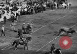 Image of Rodeo Los Angeles California USA, 1944, second 53 stock footage video 65675071251