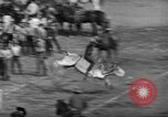 Image of Rodeo Los Angeles California USA, 1944, second 61 stock footage video 65675071251