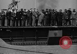 Image of business leaders United States USA, 1944, second 7 stock footage video 65675071253