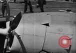 Image of business leaders United States USA, 1944, second 10 stock footage video 65675071253