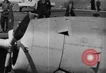 Image of business leaders United States USA, 1944, second 11 stock footage video 65675071253