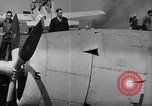 Image of business leaders United States USA, 1944, second 12 stock footage video 65675071253