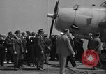 Image of business leaders United States USA, 1944, second 13 stock footage video 65675071253