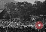 Image of May day in San Francisco San Francisco California USA, 1944, second 8 stock footage video 65675071255