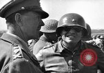 Image of ruins Rome Italy, 1944, second 32 stock footage video 65675071261